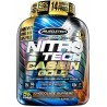 NITRO TECH  CASEIN GOLD 5LBS   MUSCLETECH