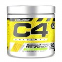 C4 ORIGINAL 30 SERVICIOS CELLUCOR