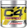 C4 RIPPED 30 SERVICIOS CELLUCOR